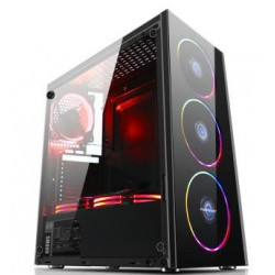 AMD Entry-Mid Level Gaming...
