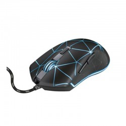 Trust GXT133 LOCX GAMING MOUSE